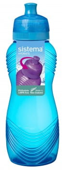 600_600ml_Wave_Blue_Label.jpg